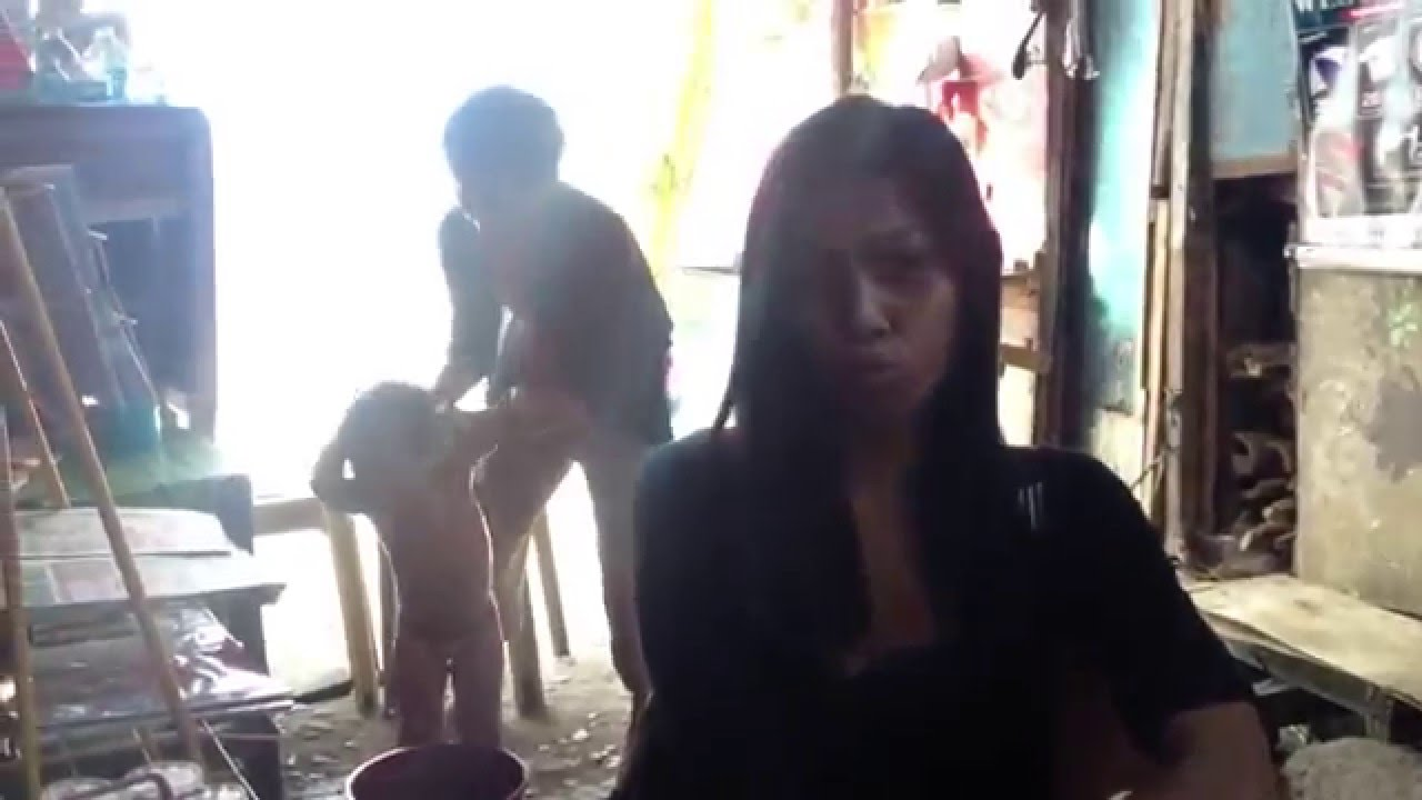 #38 Ta Piękną Dziewczyna Jest Chłopakiem. Filipiny.