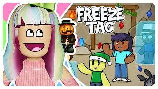 """""""Frozen CONGREGATION 😂"""" 