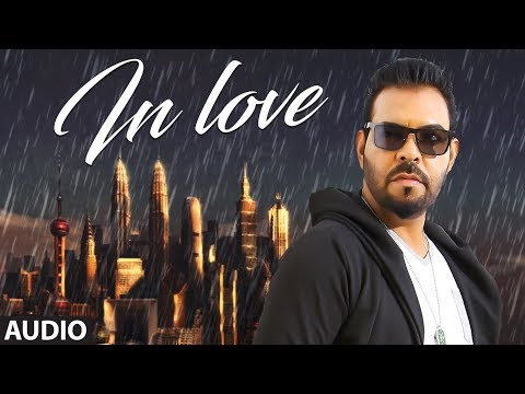 In Love: Kaler Kanth (Full Punjabi Audio Song) | Prince Ghuman | New Punjabi Songs