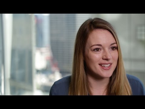 Leo Thought Leaders: Megan Maguire, Director of Influencer