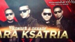 Download lagu FIVE MINUTES    KSATRIA  Official Music Audio