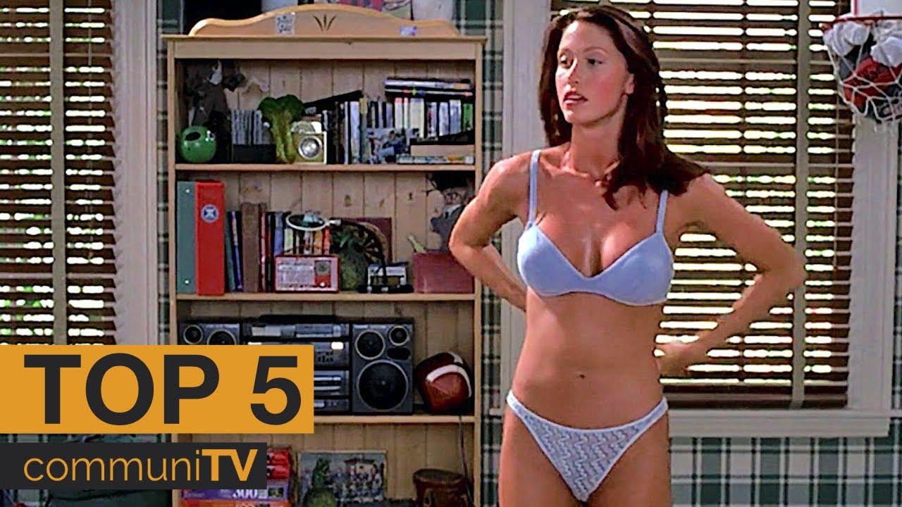 Download Top 5 Sex Komödien Filme