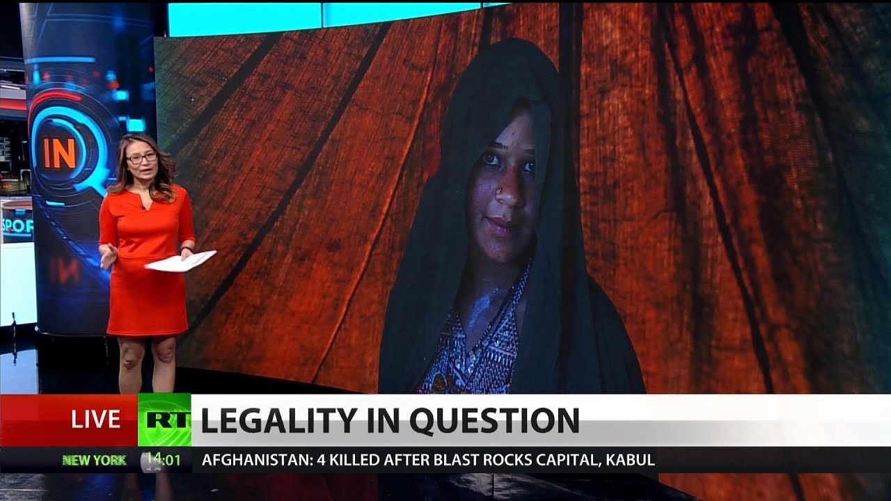 Just a reminder >> Child Marriages 'Legal' in US