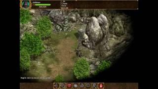 Druids SUCK! Celtic Kings - Rage of War [adventure episode 3]