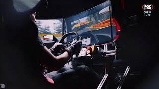 Dream Simulation Supercars Promo