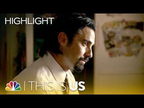This Is Us – Share the Moment: You Have to Know (Episode Highlight – Presented by Chevrolet)