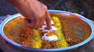 Unseen and Rare Indian Breakfast Making | Century Old Kitchen | Ancient Cooking