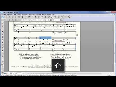 finale-25-–-quicktipp-windows-–-noten-transponieren