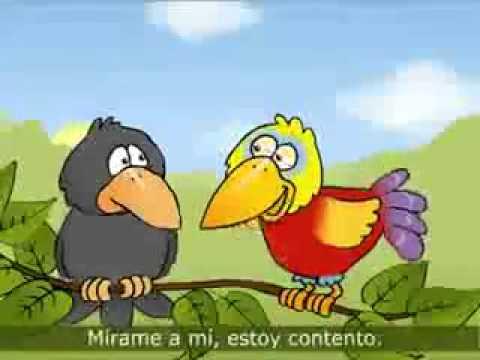 No te preocupes... Se feliz!!!
