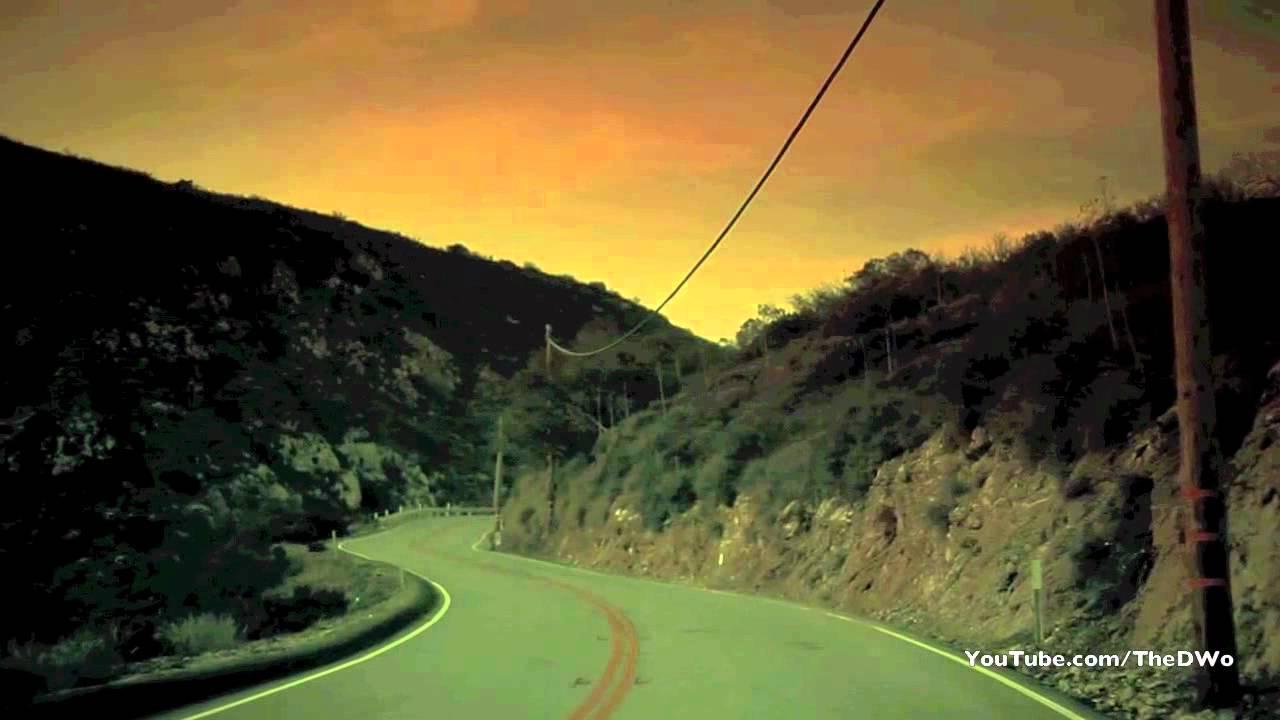 Frank Ocean - Acura Integurl [Official Music Video HD 2011] - YouTube