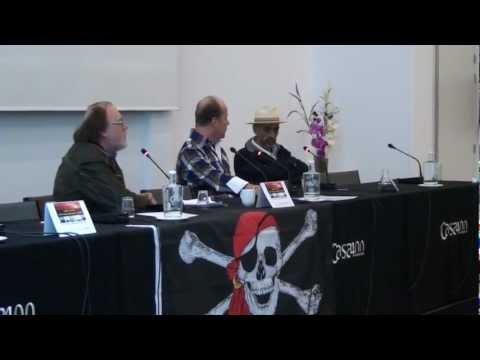 Radio Day 2012 - Radio Mi Amigo: Vlaams op z'n best - De Vereniging Voor Vrije Radio