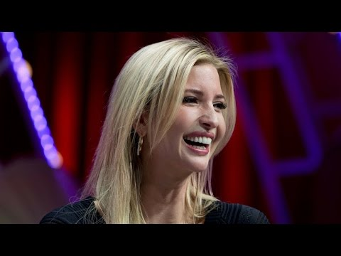 Ivanka Trump BEST SPEECH EVER Campaigns for Donald Trump FULL [ MUST WATCH ] ✔