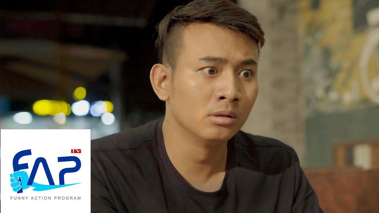 [FAPtv] MV Cuộc Sống Mà – Thái Vũ (Viral OMG 3Q)