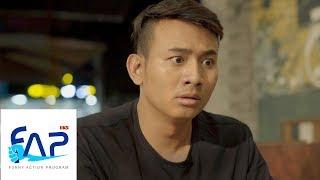 [FAPtv] MV Cuộc Sống Mà - Thái Vũ (Viral OMG 3Q)