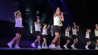 絶対Don't cry SPL∞ASH 20190923 2019 AUTUMN ACT アクターズスクール広島.