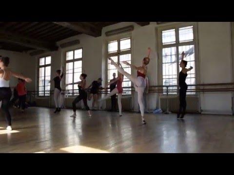 cours-danse-classique-de-ghislain-de-compreignac---centre-de-danse-du-marais