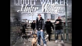 Liquit Walker  Alphawolf