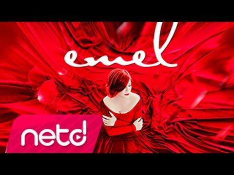 Emel Müftüoğlu - Hovarda
