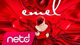 Emel Müftüoğlu - Hovarda thumbnail