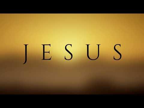 Precioso  Jesus nombre Precioso  Jaime Ospino   IURD