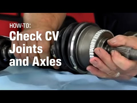 cv-joint-and-cv-axle-problems---autozone-car-care