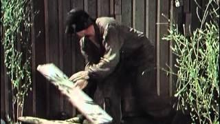 Huckleberry Finn és barátai 13. rész