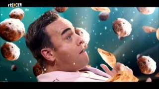 TV-Kantine - Robbie Williams- Candy 12-01-2013.wmv