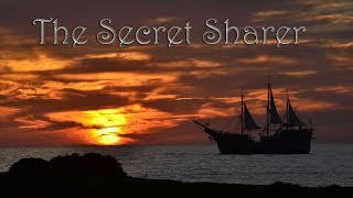 The Secret Sharer by Joseph Conrad - Part 2