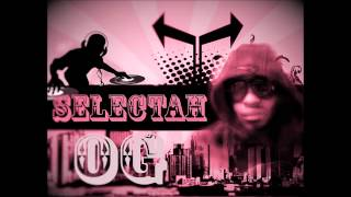 All Eyes On Me [Selectah OG RemiX] - AKA (ft. Burna Boy)
