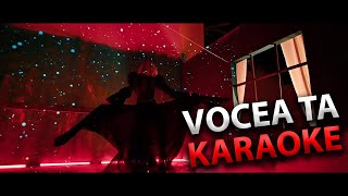 Download Giany Morandi - Vocea ta [ Official KARAOKE ]