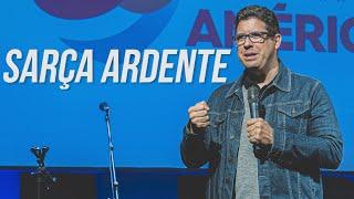 MENSAGEM DO CULTO 24.09.2020 | Rev. Moisés Andriolo