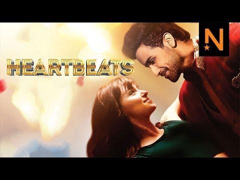 'Heartbeats' Official Trailer HD