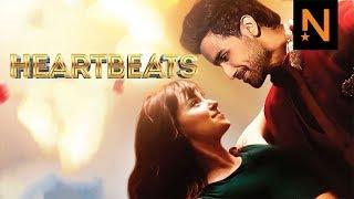 Video 'Heartbeats' Official Trailer HD download MP3, 3GP, MP4, WEBM, AVI, FLV September 2018