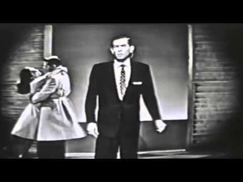 Johnnie Ray -