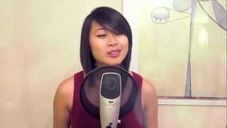 You Lost Me (Christina Aguilera Cover) by Aileen Xu