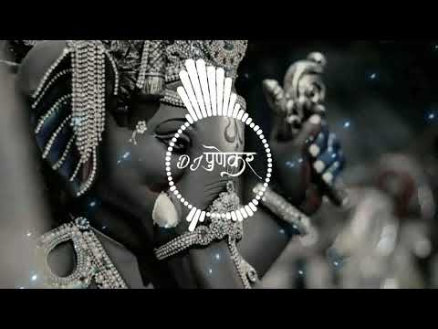 ganpati-bappa-morya-new-dj-song-2019-new-ganpati-bappa-morya-trance-dialogue-mix-2019
