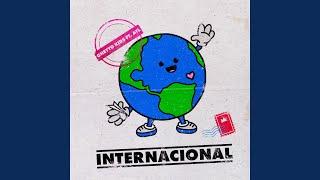 Play Internacional