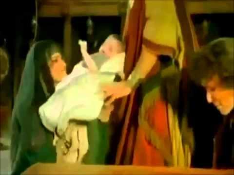 METADE DO FILHO ( VIDEO PLAY BACK)