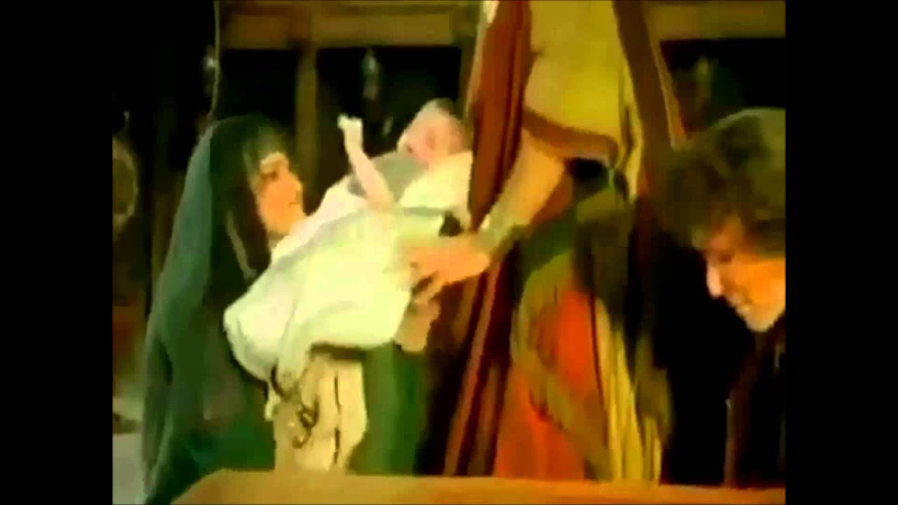musica metade do filho ariely bonatti playback