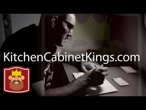 how-to-get-beautiful-kitchen-cabinets-with-kitchen-cabinet-kings