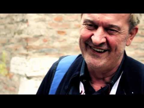 Internazionale a Ferrara  - Michael Braun