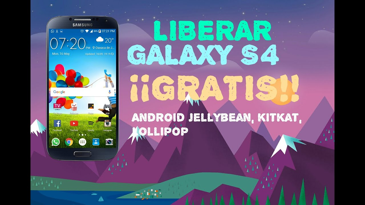 spiele kostenlos samsung galaxy s4 mini