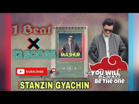 NEW UNPLUGGED LADAKHI/HINDI COVERS /SHARSHOKS/TUM-MILE