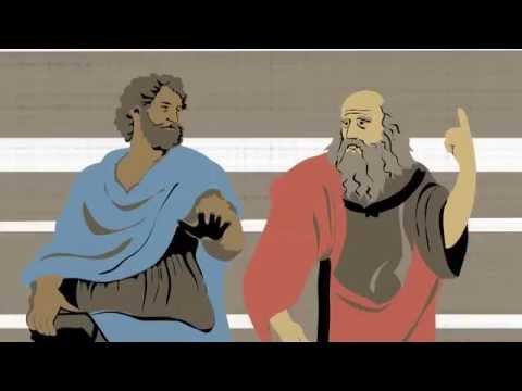 Platon ve Devlet