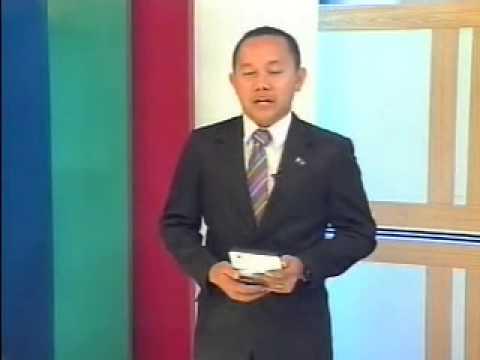 TV Patrol Tacloban - November 7, 2014