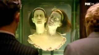 American Horror Story: Freakshow (Fame-David Bowie