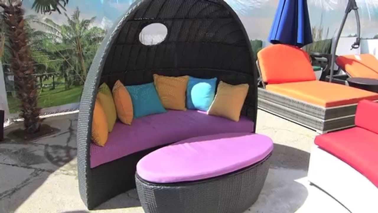 Modern Furniture Rahway Nj modren modern furniture rahway nj living roomsweimannew jersey