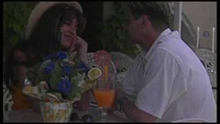 Justyna & Piotr - Podaruj mi miłość