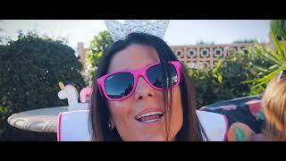 Bianca Hill - Mädels von Malle [Official Video]