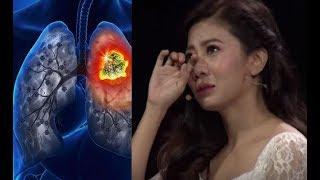 Từ bệnh của Mai Phương. Nên ăn gì để bảo vệ lá phổi?